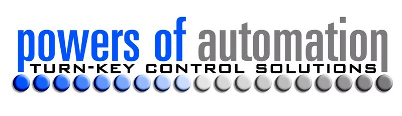 Powers of Automation, Inc.