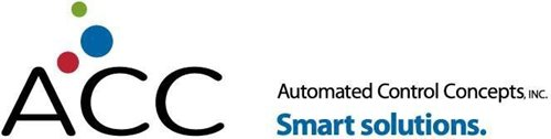 ACC announces Smart Start initiative