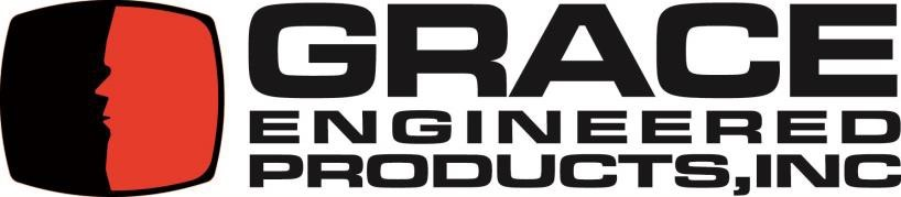 Grace Engineered Products announces acquisition of Civionics