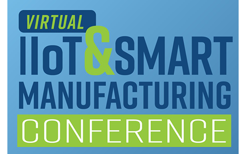 ISA Virtual IIoT & Smart Manufacturing Conference
