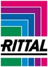 Rittal North American introduces RiLine Compact System for power distribution