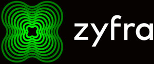 ZYFRA Group announces successful test of AI equipped electrical submersible pump