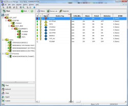 Yokogawa updates diagnostics in Plant Resource Manager software