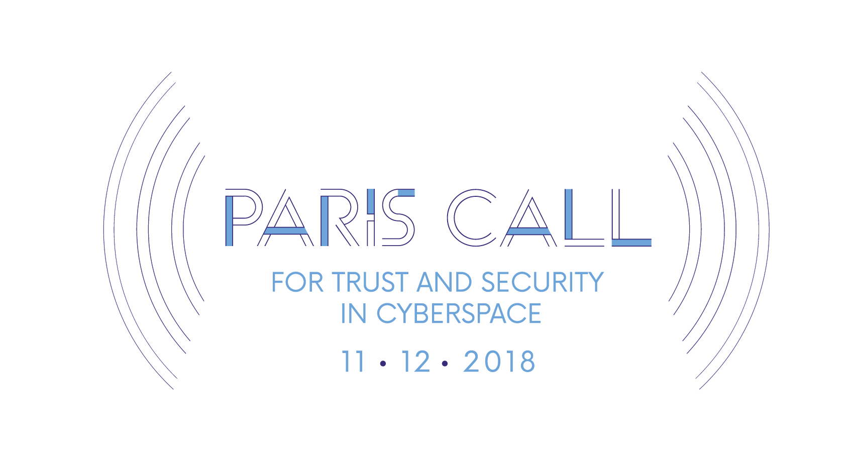 Tosibox announces support for Paris Call for Trust and Security in Cyberspace