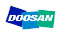 Doosan Robotics announce plans for first US office in Georgia