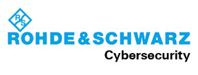 Infotecs chooses Rohde & Schwarz' cybersecurity engine to implement JavaScript protection in firewall offering