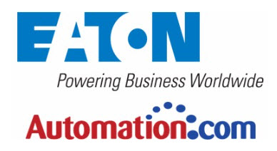 Eaton announces VFD online training program