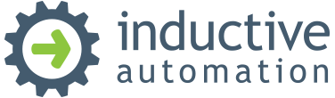 Inductive Automation releases Ignition Maker Edition
