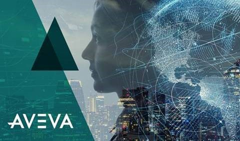 AVEVA combines with Schneider Electric's industrial software business