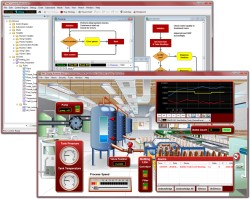 Opto 22 updates PAC Project Industrial Automation Software