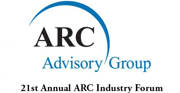 ARC Forum Wrap Up: Finding the Balance Between Connectivity and Security