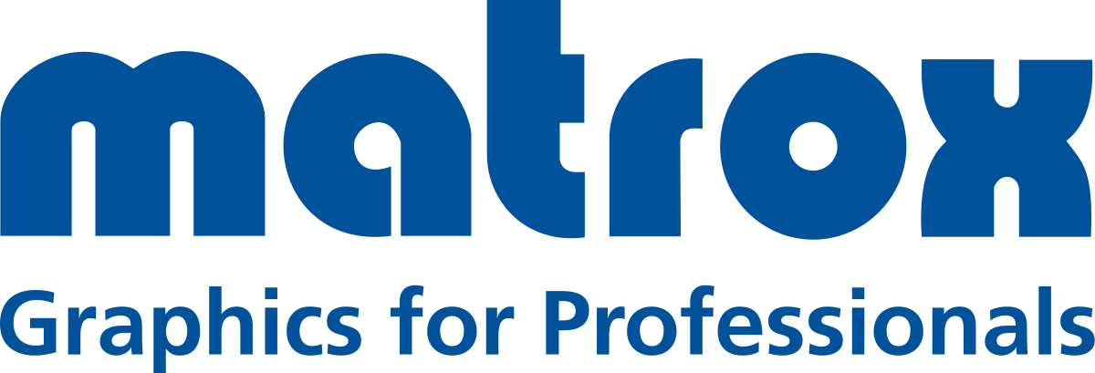 Matrox announces 100% ownership acquisition by Lorne Trottier
