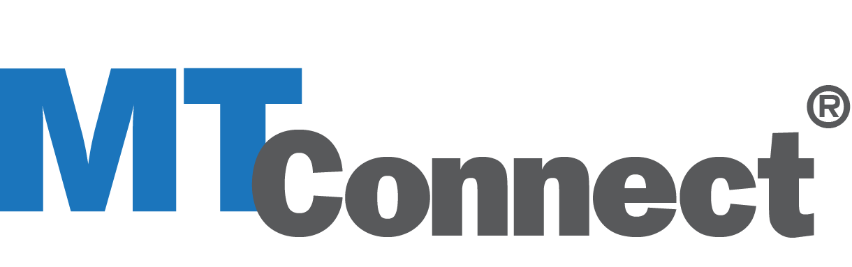 MTConnect Institute releases Version 1.4.0 of the MTConnect standard
