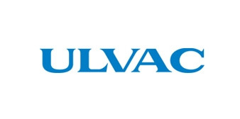ULVAC Technologies, Inc.