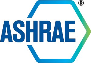 ASHRAE introduces president and board of directors for 2017-18