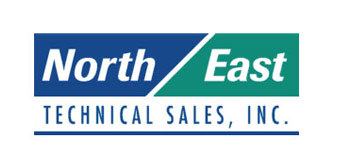 North East Technical Sales