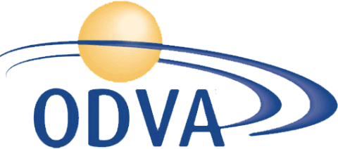 ODVA announces enhancements to EtherNet/IP Specification