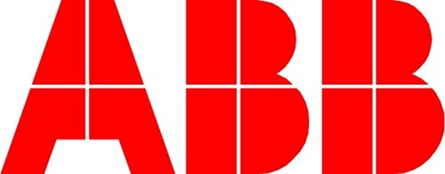 ABB helps Indian cement plant enhance electrification and automation systems