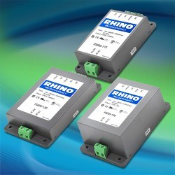 AutomationDirect announces PSE series Encapsulated Power Supplies