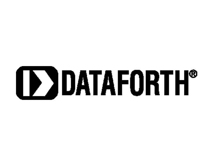 Dataforth earns ISO 9001:2015 certification for Quality Management System