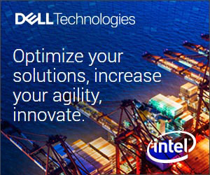 Reduce Cost, Drive Innovation and Shorten Time to Market with Commercial Hardware Platforms