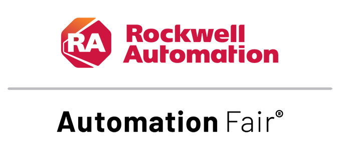 Rockwell Automation Fair 2019 – Expanding System Integration/Services & Leveraging PTC Software