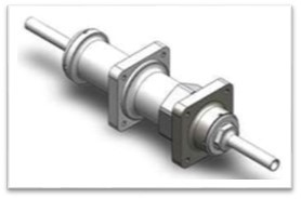 Valcor Engineering introduces Quick Disconnect (QD) couplings
