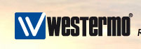 Westermo helps Electricity North West upgrade to Ethernet/IP communications network