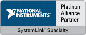 National Instruments announces Averna as SystemLink Platinum Alliance Partner