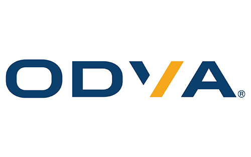 ODVA Discusses New Principal Member, Cybersecurity, 2021 Directions