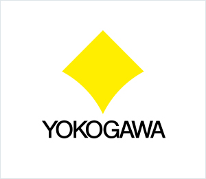 Yokogawa announces partnership with four companies to develop IIoT architecture