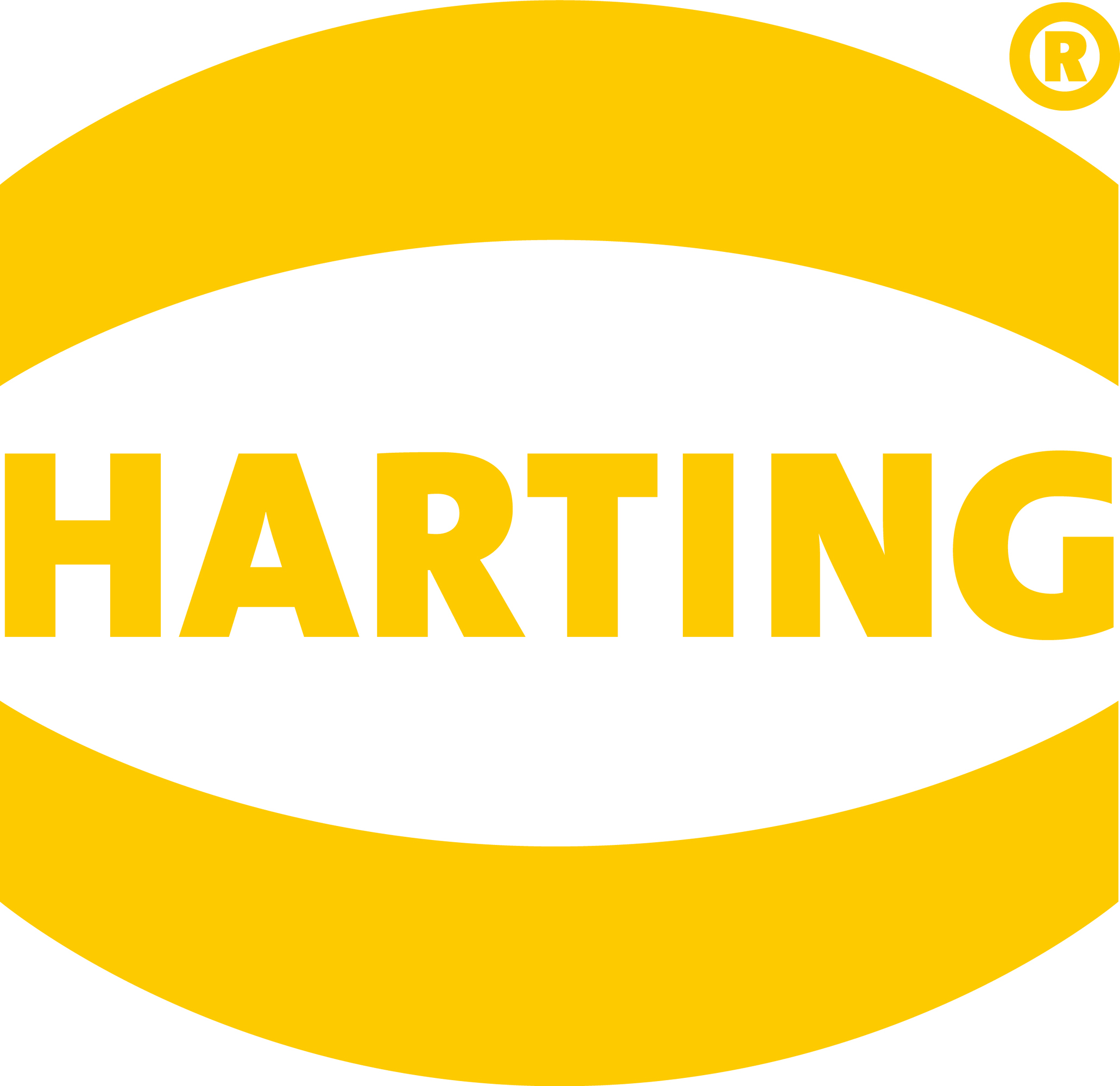 HARTING announces partnership with the PerFact Group