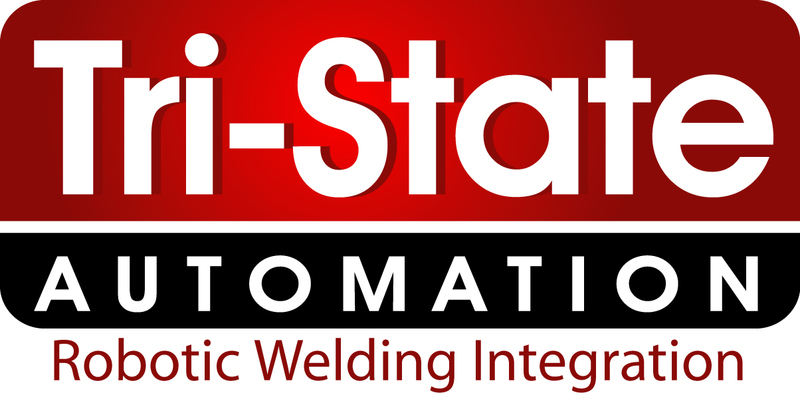 Tri-State Automation