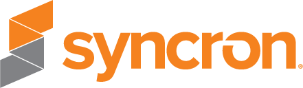 Syncron announces launch of servitization maturity model