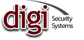 Digi Security Systems introduces line of electronic surveillance systems for manufacturing