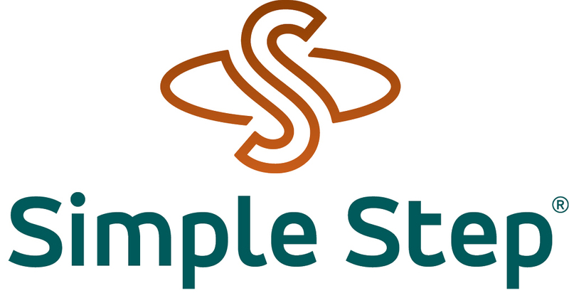 Simple Step LLC