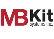 item North America announces name change to MB Kit Systems