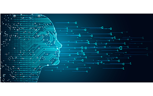 AI-enabled Testing Tools Market: Investments into Machine Learning and Pattern Recognition Growing