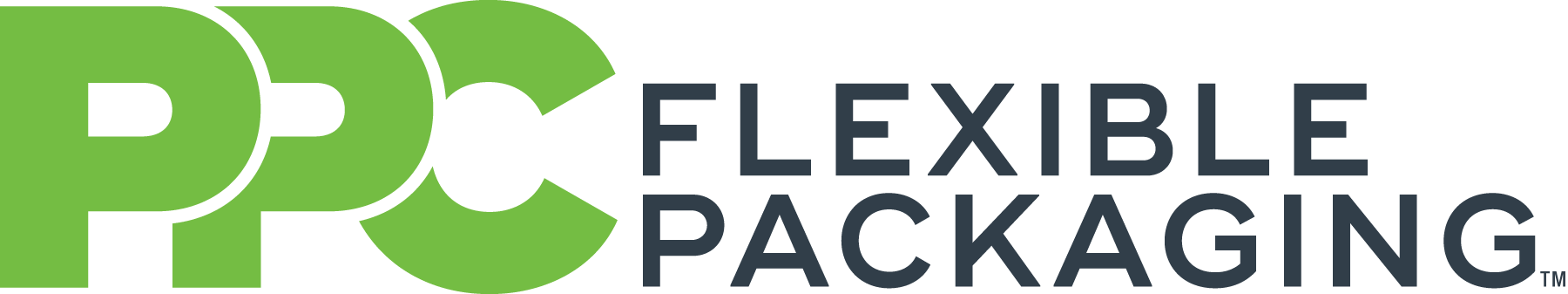 PPC Flexible Packaging announces acquisition of HFM Packaging