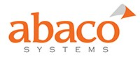 Abaco to Partner with REDARC Defence Systems