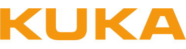 KUKA  Systems Corp. North America