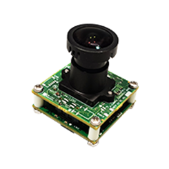 e-con Systems introduces See3CAM_30 USB 3.0 camera