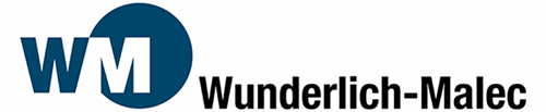 Wunderlich-Malec Engineering (WM) announces acquisition of AECm Architects | Engineers