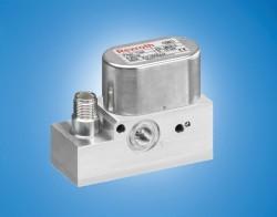 Bosch Rexroth Releases Compact Electro Pneumatic Pressure Regulator