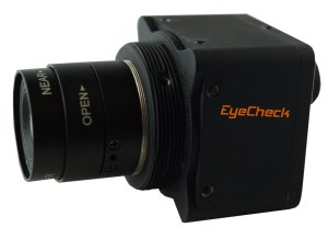 EVT adds FPGA to EyeCheck 7xxx Smart Cameras
