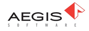 Aegis Software and CalcuQuote Partner to Offer MES and RFQ Management Solution