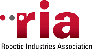 Robotic Industries Association announces addition of first Chinese member