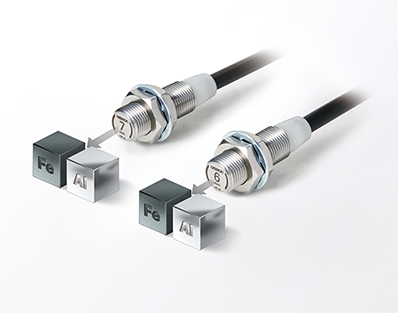 Omron introduces E2EW Series of metal face proximity sensors