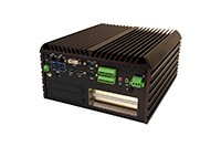 Stealth.com releases LPC-800 series of fanless mini PCs