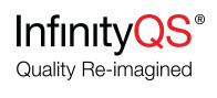 InfinityQS Report: Enterprise visibility is the first step to Industry 4.0